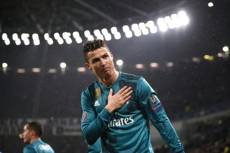 Juventus vs Napoli: Ronaldo va thu thach mang ten Ancelotti hinh anh 2