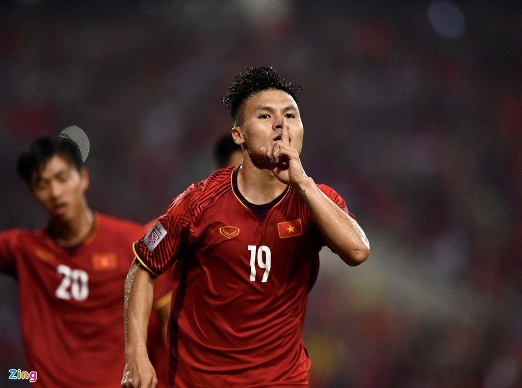 Viet Nam se vo dich AFF Cup, lap lai chu ky hoang kim? hinh anh 5