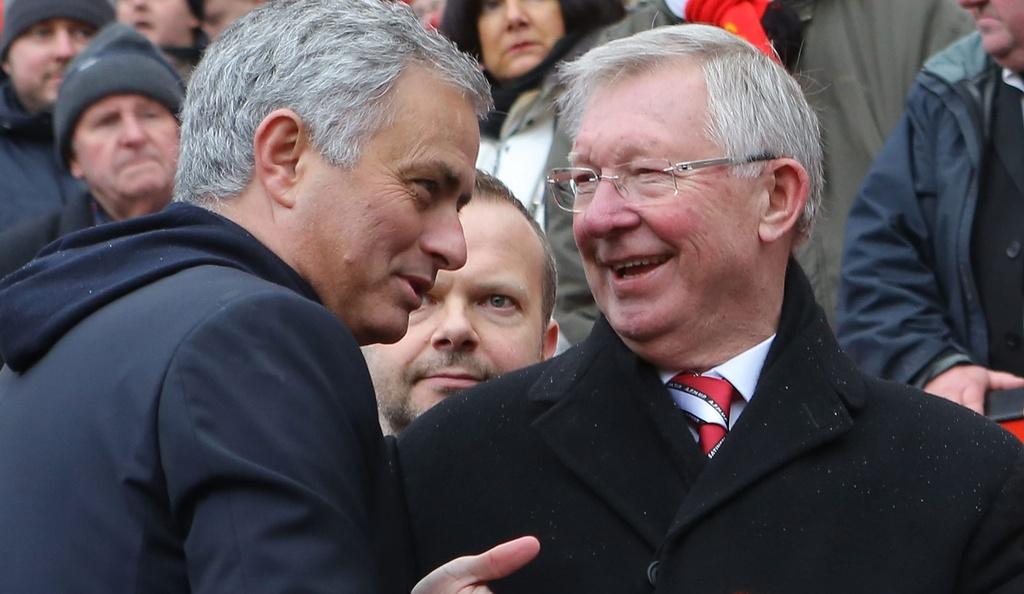 Jose Mourinho bi sa thai anh 3