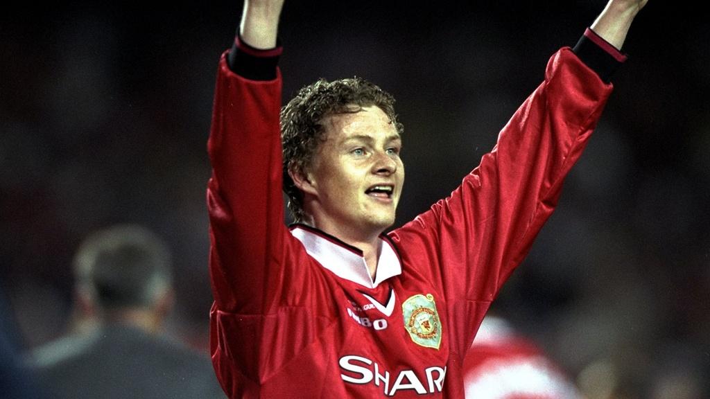 Cardiff City vs MU: Ole Gunnar Solskjaer hoi sinh 'Quy do'? hinh anh 2