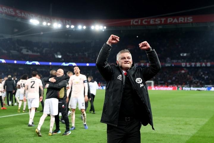 5 cuoc loi nguoc dong kho tin trong lich su Champions League hinh anh 6