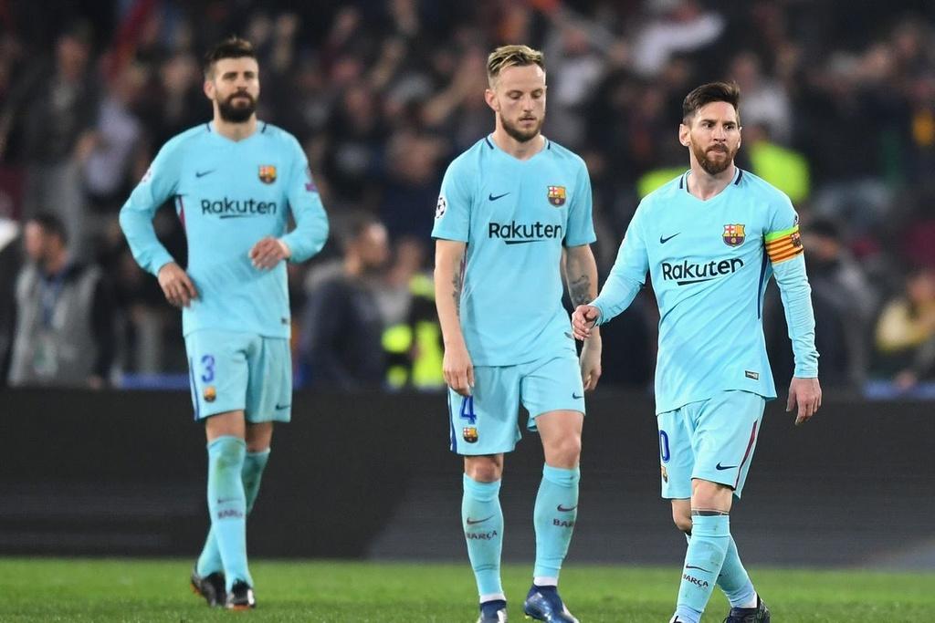 5 cuoc loi nguoc dong kho tin trong lich su Champions League hinh anh 8