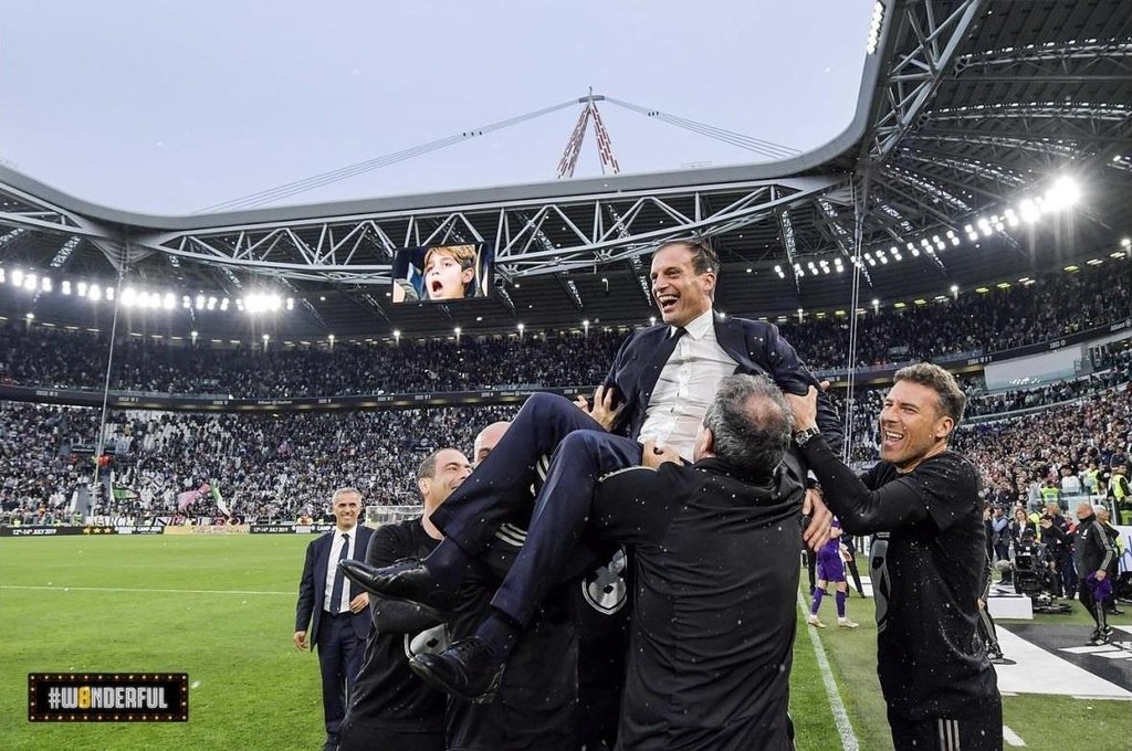 Juventus vo dich anh 5