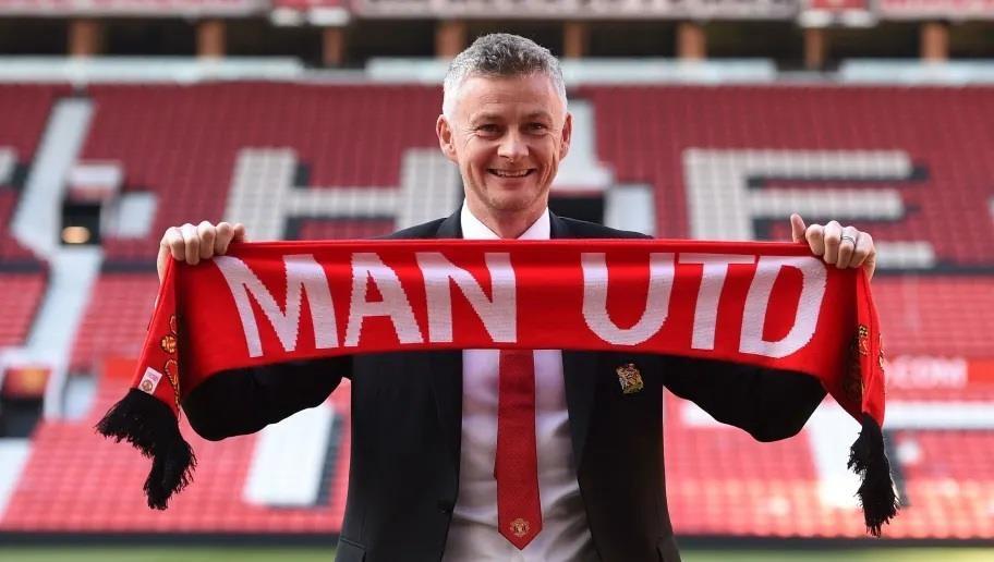 Man United va nhung cot moc tao ra mua giai tham hoa hinh anh 6