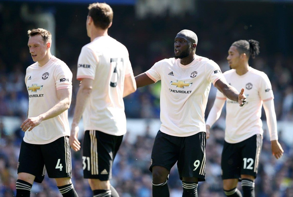 Man United anh 8