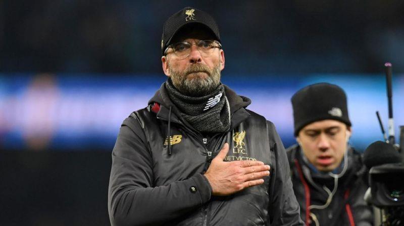 Liverpool vs Barca: Dieu ky dieu khong den voi ke hen nhat hinh anh 2