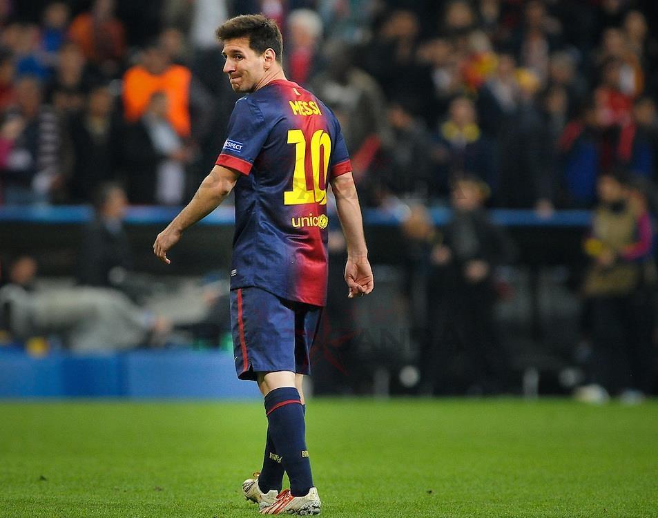 Liverpool vs Barca: Dieu ky dieu khong den voi ke hen nhat hinh anh 3