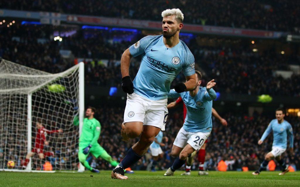 Man City - tu thieu gia den ong vua Premier League hinh anh 5