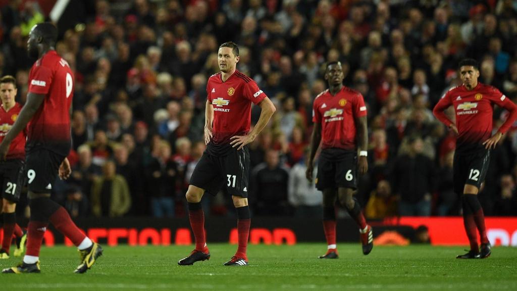 Man City - tu thieu gia den ong vua Premier League hinh anh 7