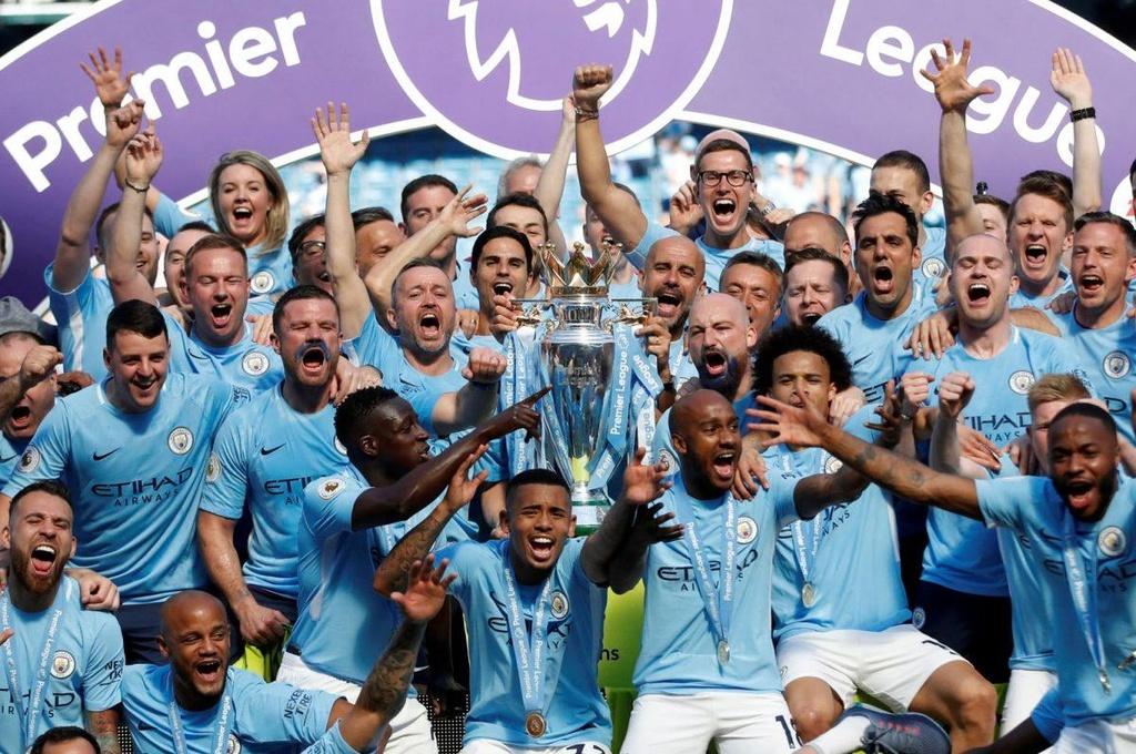 Man City - tu thieu gia den ong vua Premier League hinh anh 10