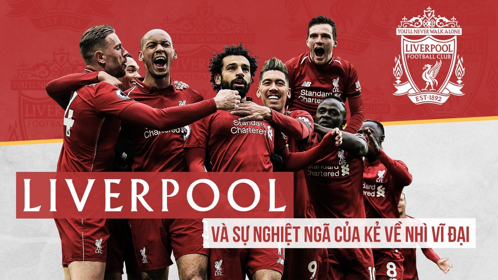 Liverpool anh 2