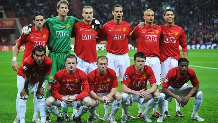 Man United anh 3