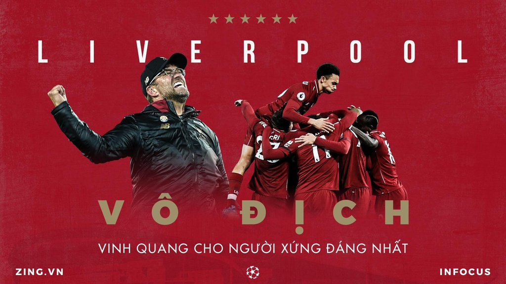Liverpool vo dich anh 2
