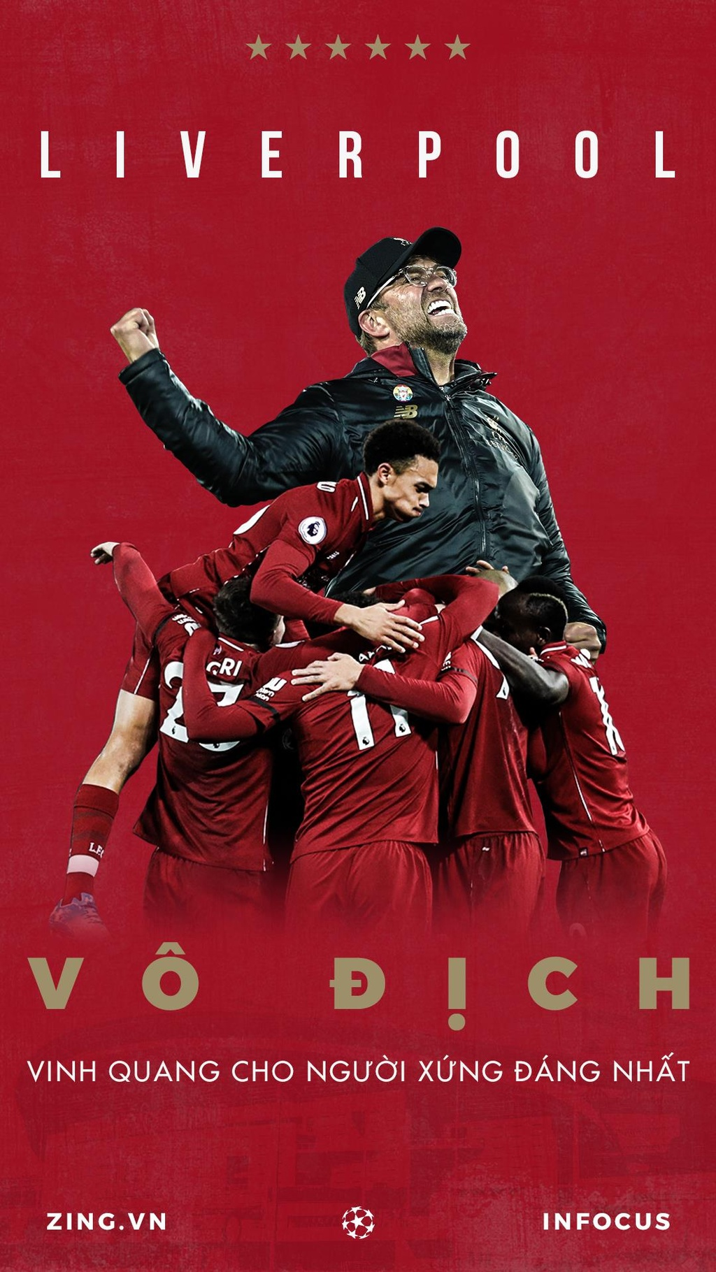 Liverpool vo dich anh 1