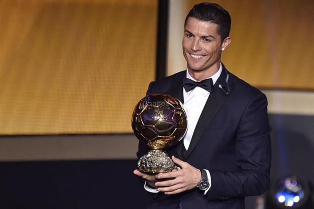 Ronaldo anh 5