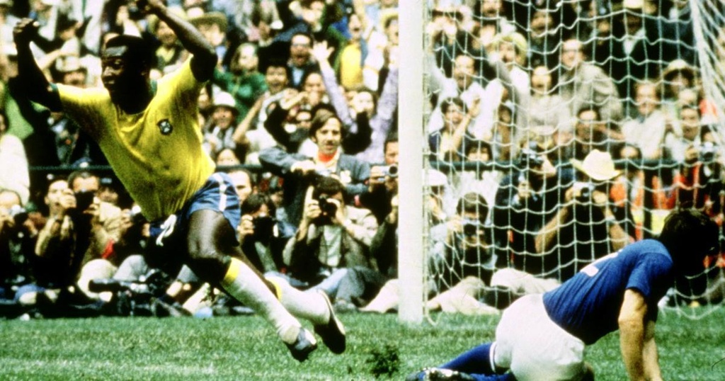 Brazil chia tay bong da vi nghe thuat o Copa America 2019 hinh anh 2