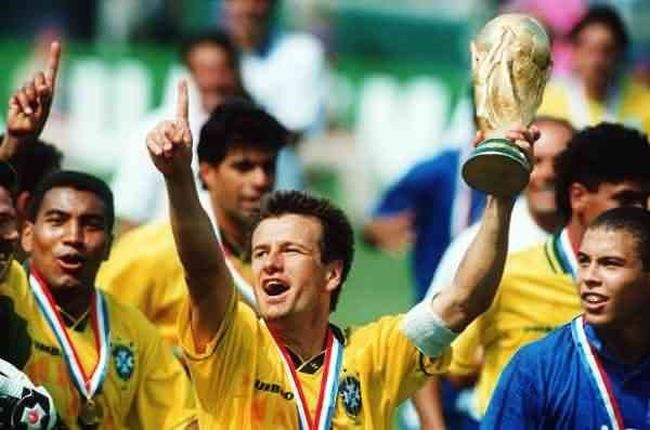 Brazil,  Copa America 2019 anh 3