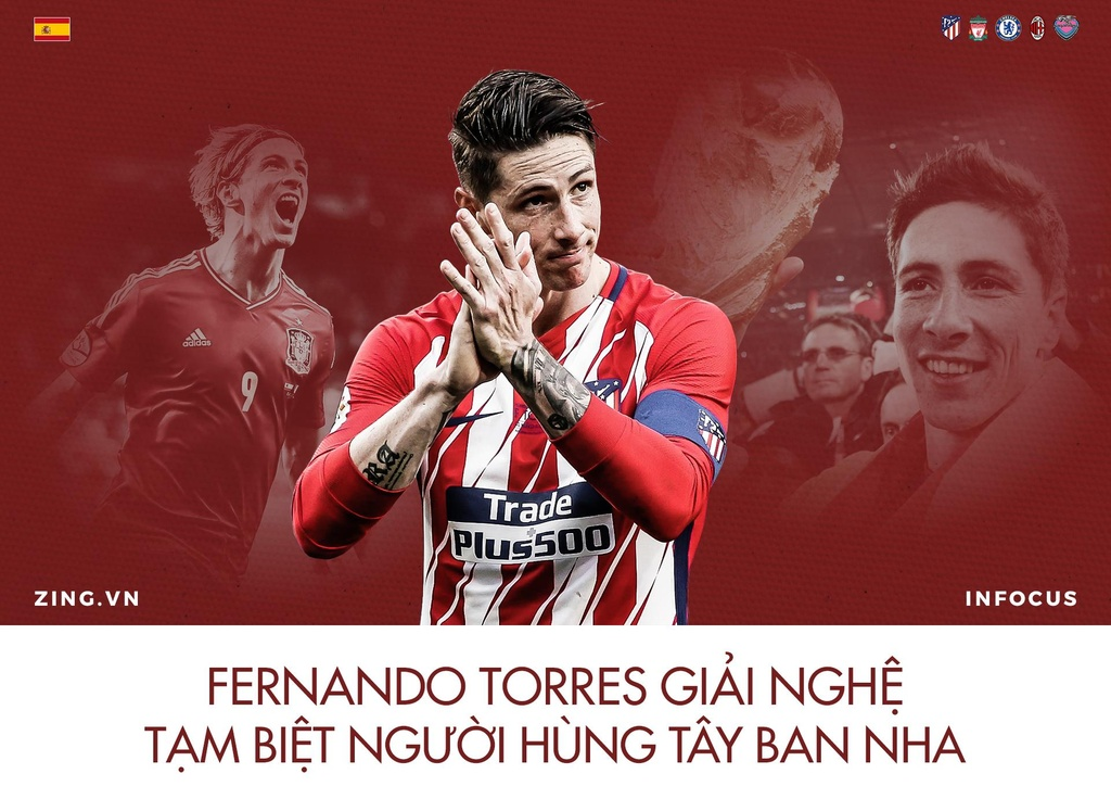 Torres giai nghe anh 2