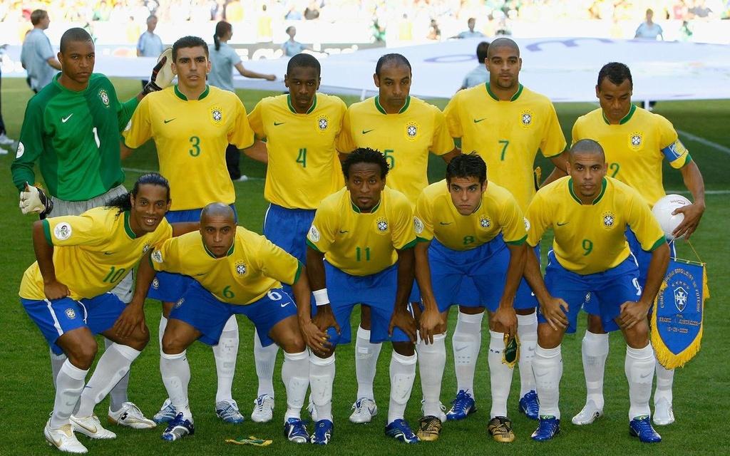 Ronaldo 'beo' va vinh quang cuoi cung o World Cup hinh anh 2