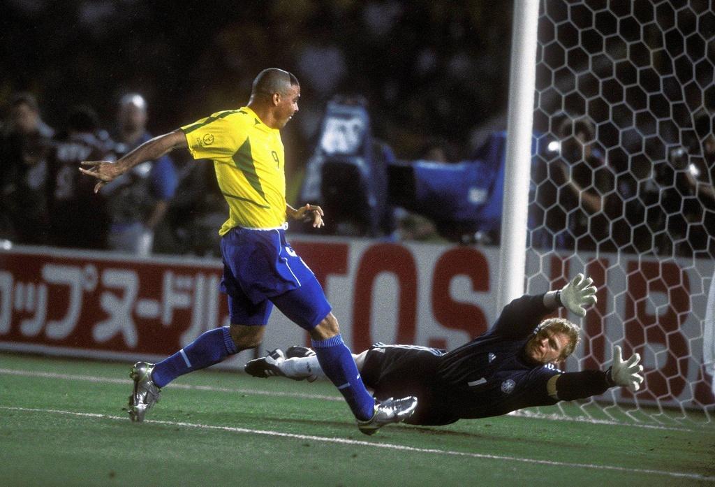Ronaldo 'beo' va vinh quang cuoi cung o World Cup hinh anh 4