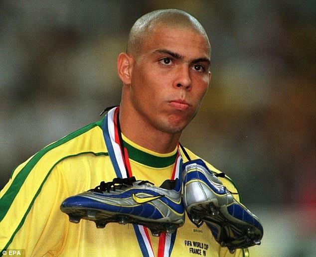 Ronaldo 'beo' va vinh quang cuoi cung o World Cup hinh anh 5