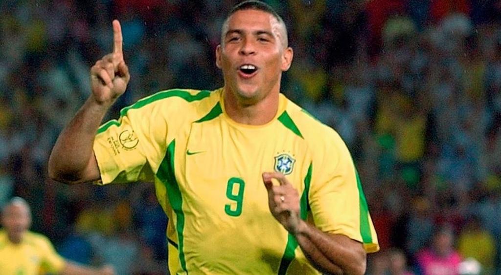 Ronaldo 'beo' va vinh quang cuoi cung o World Cup hinh anh 6