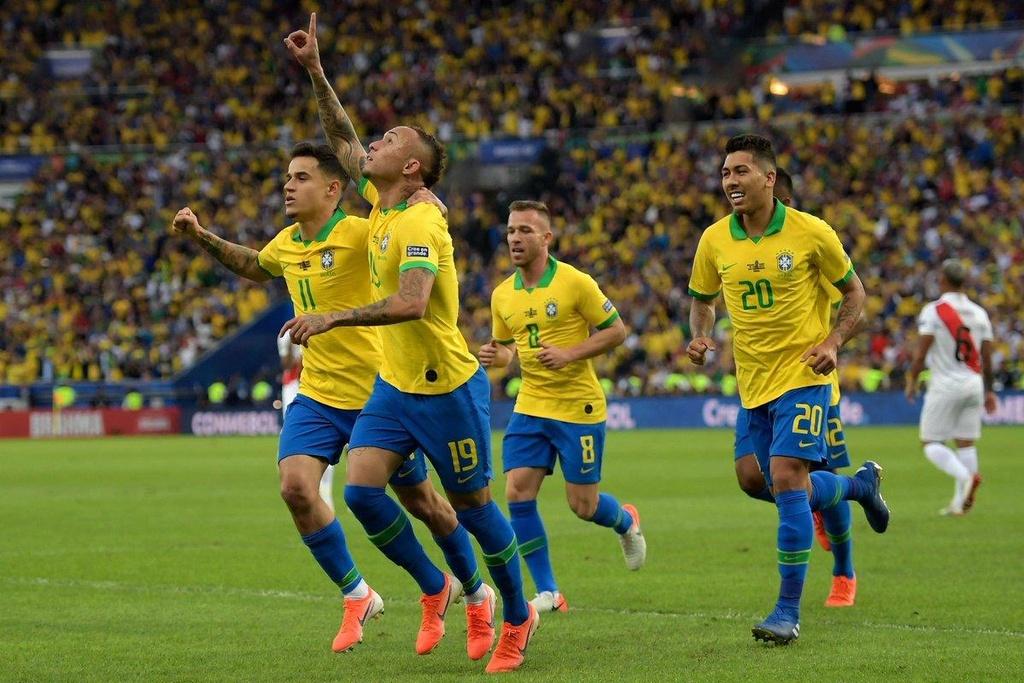 Brazil vo dich va vinh quang cho nguoi xung dang nhat hinh anh 3
