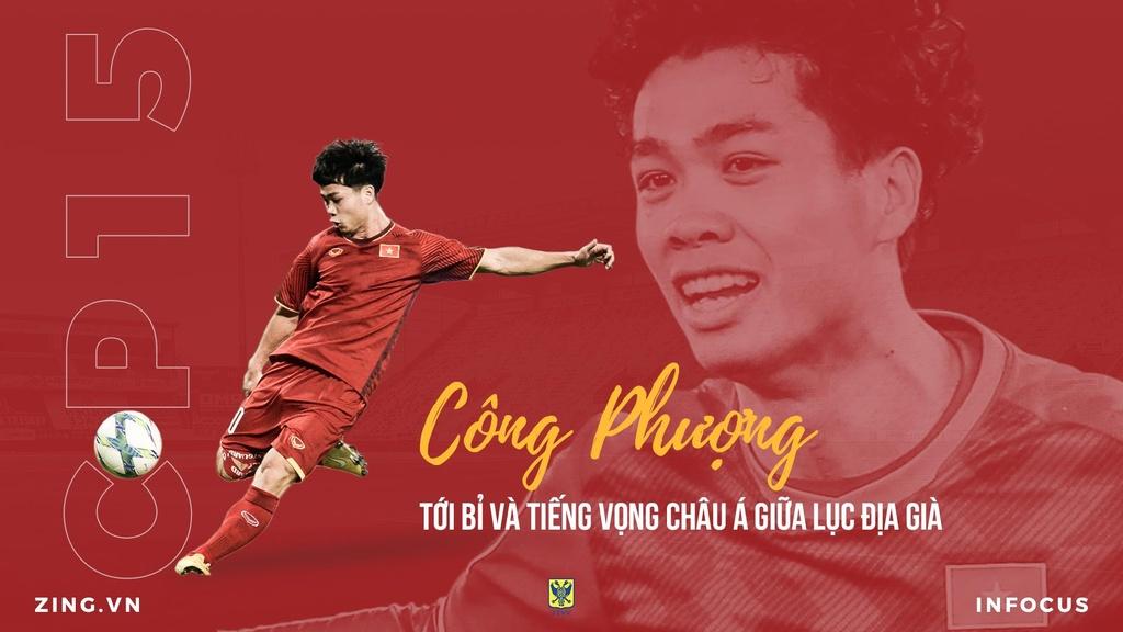 Cong Phuong toi Bi va tieng vong chau A giua luc dia gia hinh anh 2