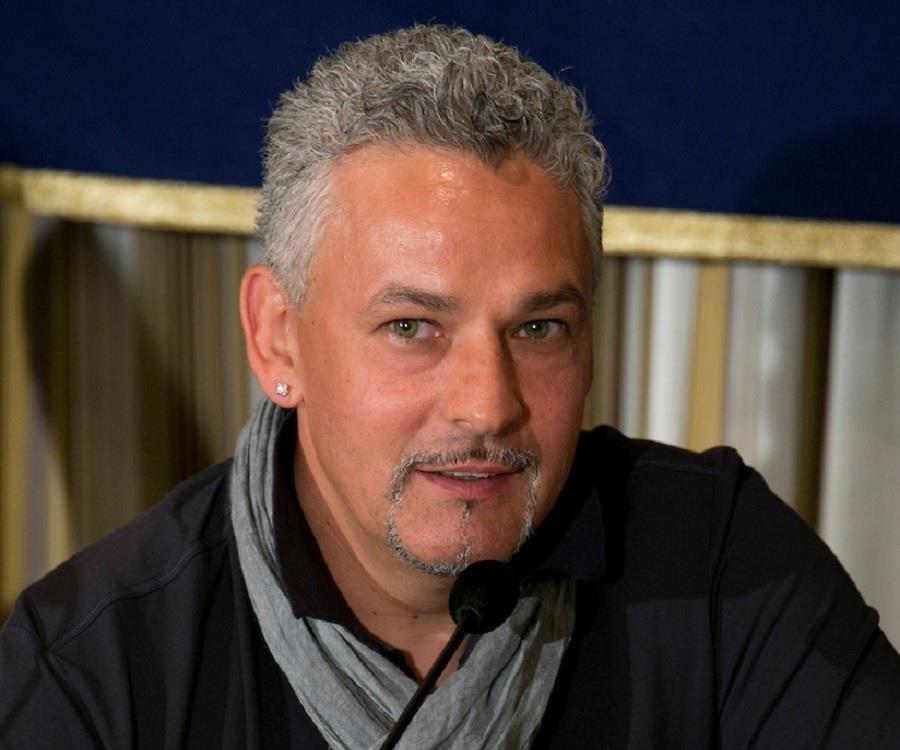 Roberto Baggio - thien tai va cu luan luu nghiet nga hinh anh 6