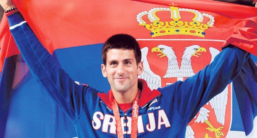 Novak Djokovic - bom dan, ke phan dien va so mot the gioi hinh anh 10