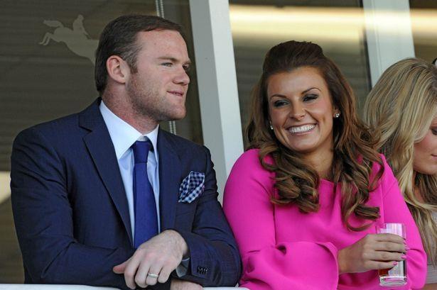 Wayne Rooney va tieng goi tro lai tu nuoc Anh hinh anh 3