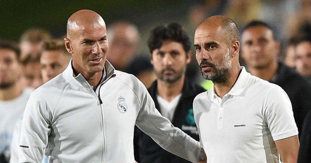 MU vs Chelsea anh 4