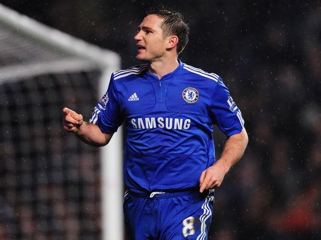 MU vs Chelsea anh 5