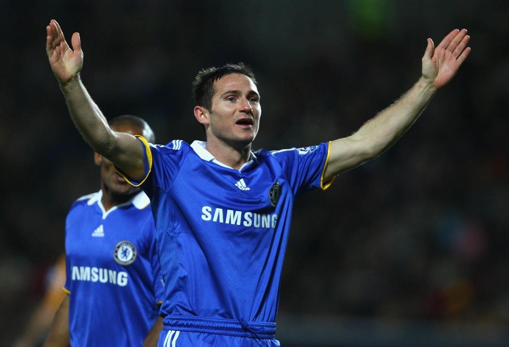 Nhung tran dai chien Liverpool va Chelsea dang nho nhat lich su hinh anh 5