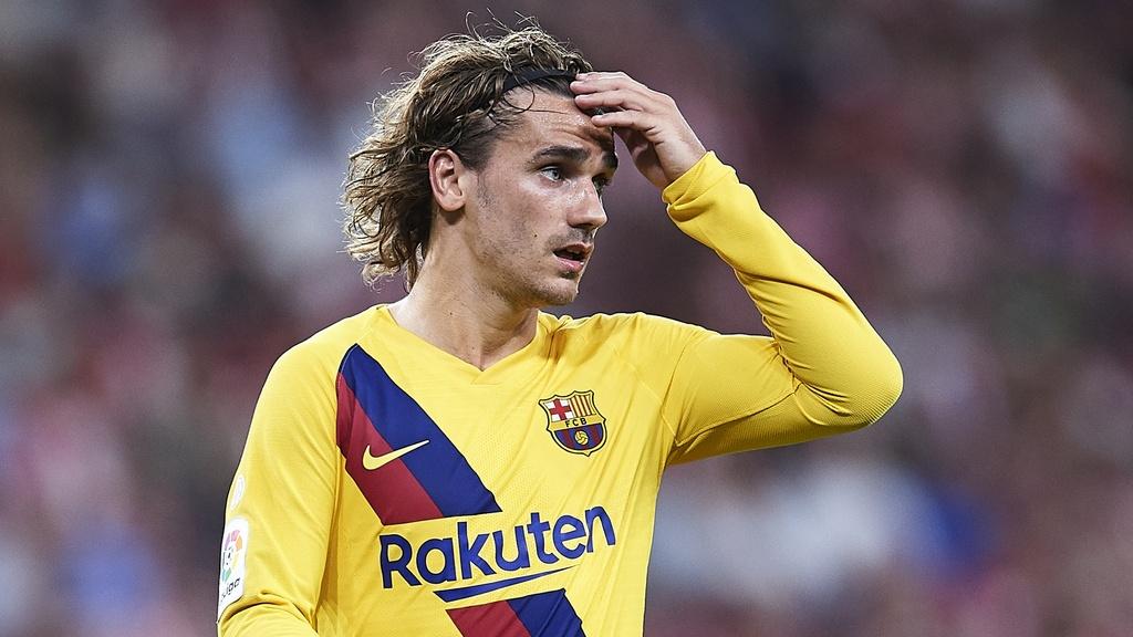 Liverpool, Barca va cam bay o tran ra quan Champions League hinh anh 2