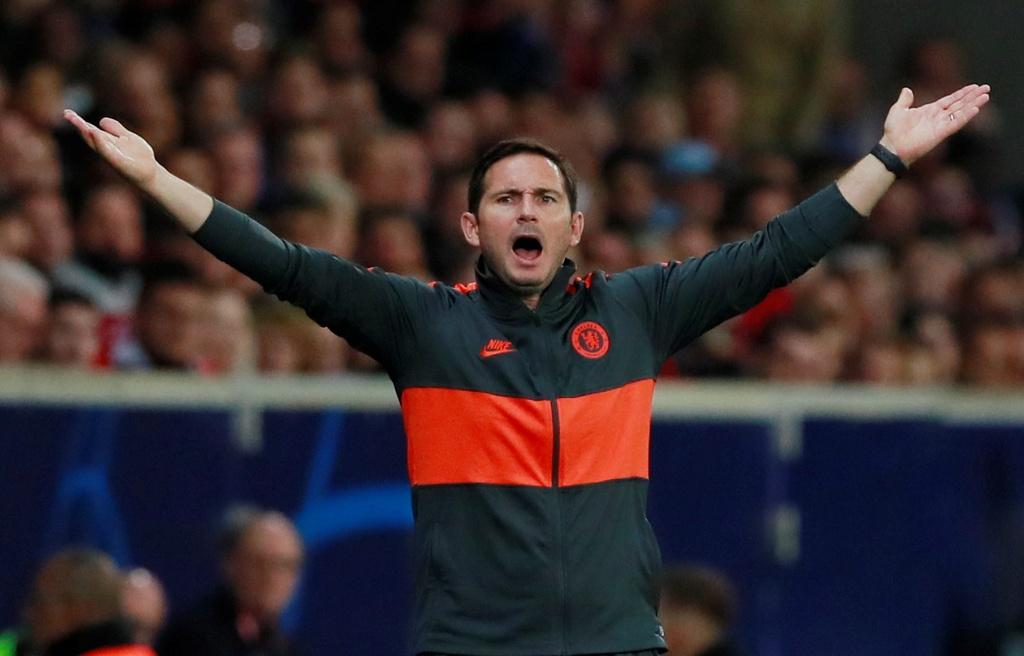 Chelsea thang tran dau tien tai Champions League sau 2 nam hinh anh 7