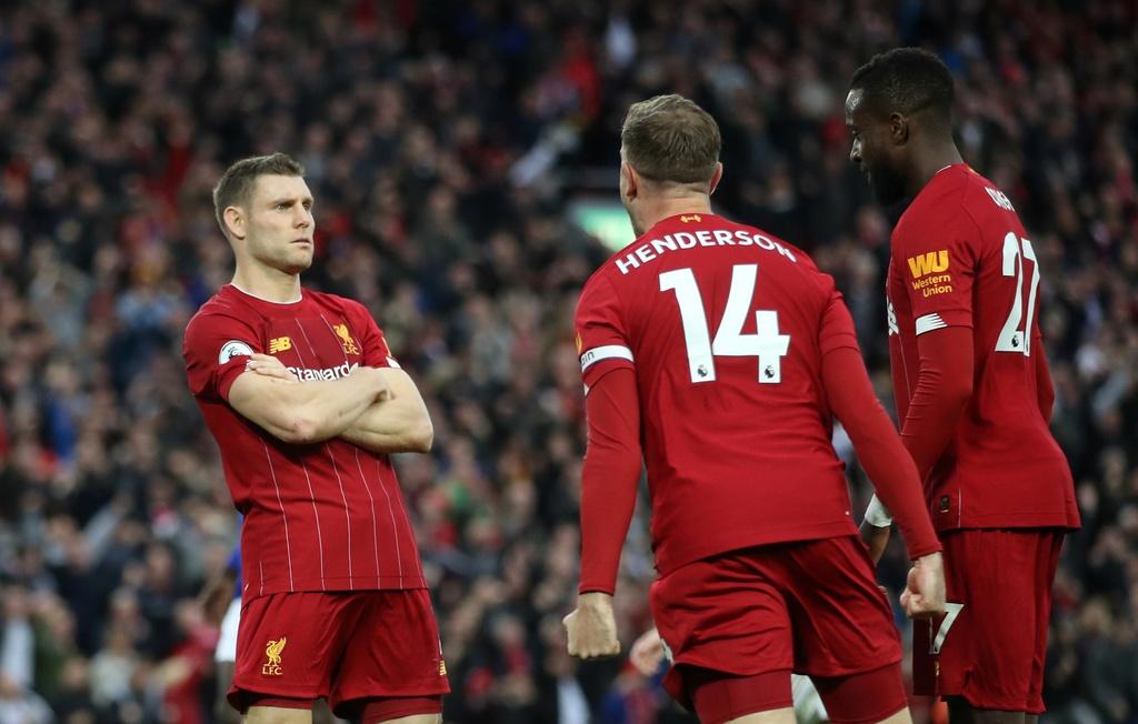 Sai lam cua Pep khien Man City kem Liverpool 8 diem hinh anh 5