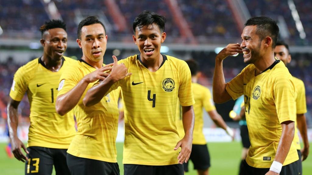 Malaysia mo thach thuc Viet Nam bang tri tue cua Tan Cheng Hoe hinh anh 3
