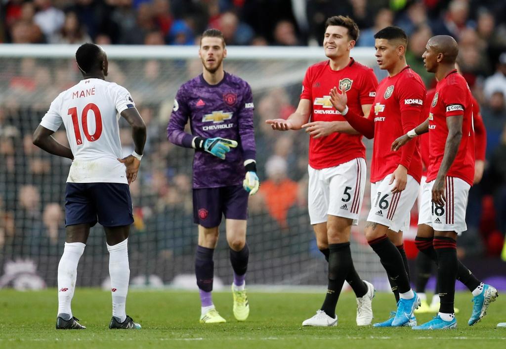 Su tu ton cua Man United va 90 phut song phang voi Liverpool hinh anh 4