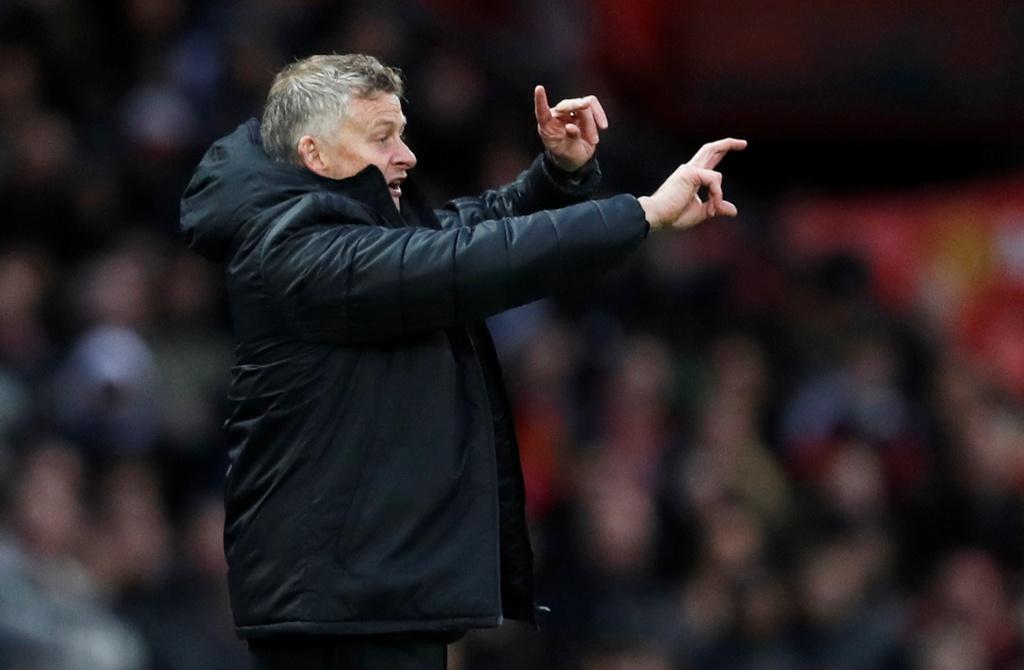 Su tu ton cua Man United va 90 phut song phang voi Liverpool hinh anh 2