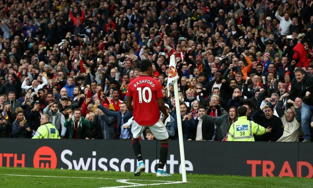 Su tu ton cua Man United va 90 phut song phang voi Liverpool hinh anh 5