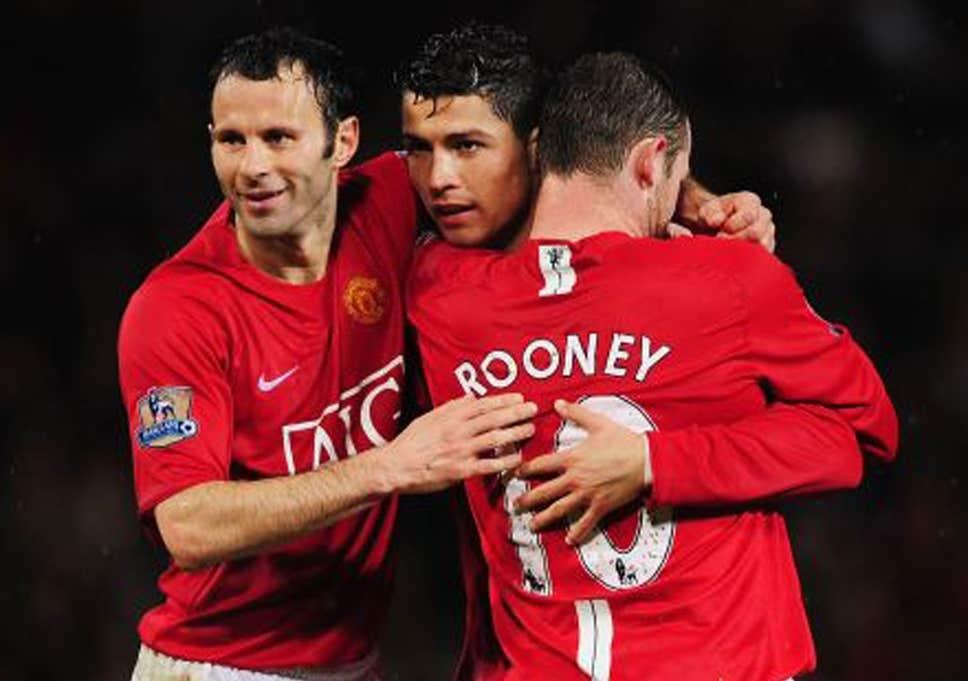 Man United bi huy hoai boi nha Glazer hinh anh 7