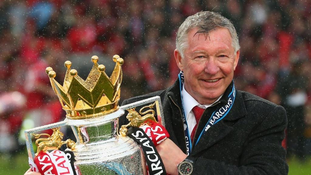 Man United bi huy hoai boi nha Glazer hinh anh 4