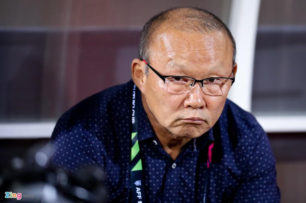 'Phai dua tro ly tuyen Thai Lan len FIFA xu nang' hinh anh 6