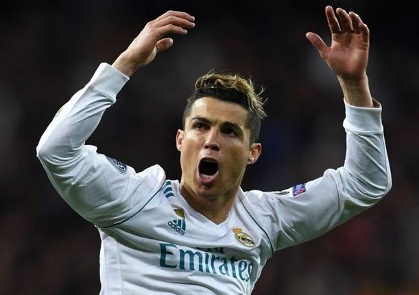 Vi sao Zidane co the khien Pep vo mong Champions League hinh anh 3 cr.jpg