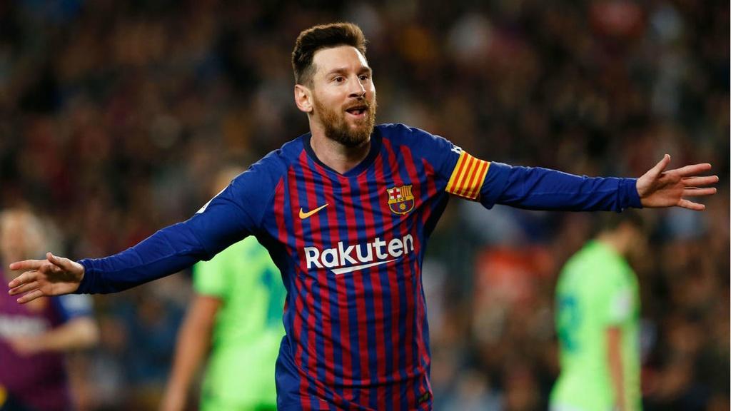 Liverpool, Messi va cuoc vung day cua cac huyen thoai nam 2019 hinh anh 5 4.jpg
