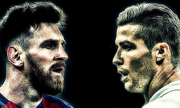 Liverpool, Messi va cuoc vung day cua cac huyen thoai nam 2019 hinh anh 6 5.jpg