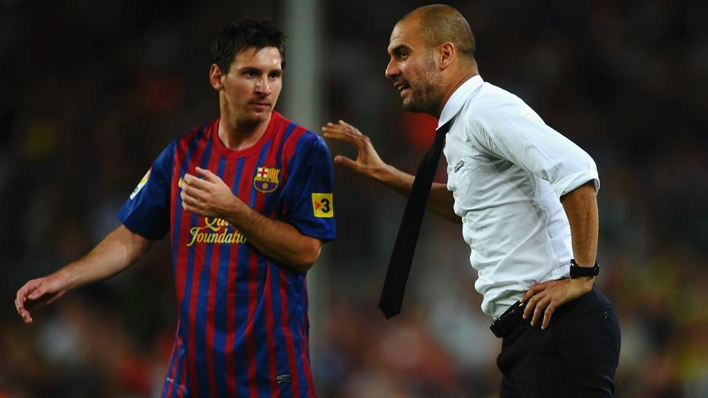 Mot thap ky vinh quang va cay dang cua Lionel Messi hinh anh 3 pepme.jpg