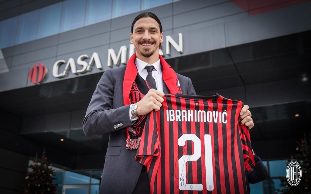 Ibrahimovic anh 2