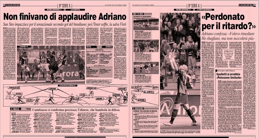 Adriano - tuoi 38 cua thien tai sa nga hinh anh 4 1_2.JPG